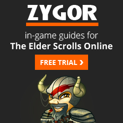 Zygor Guides - Best Selling In-game Guides Since 2007