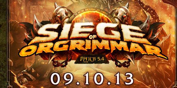 siege_banner