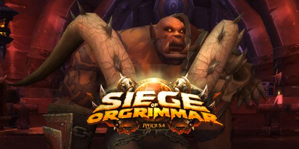 siege_of_orgrimmar