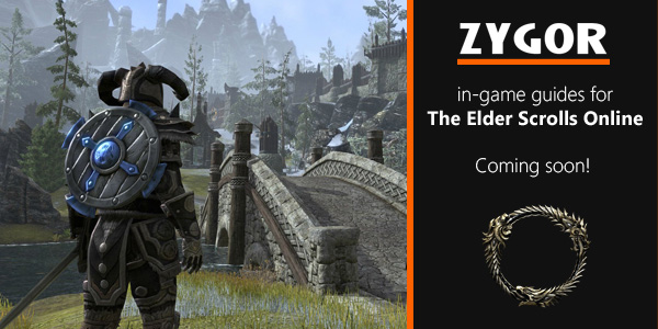 elder-scrolls-online-announcement