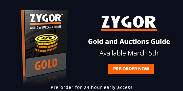 Gold-and-Auctions-preorder