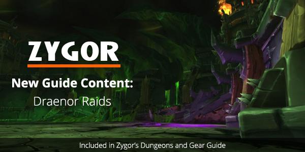 draenor_raids