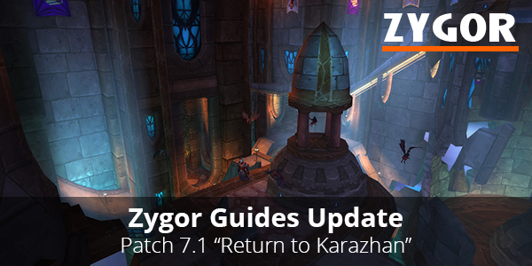 is zygor guides a legal addon for wow