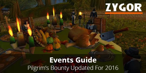 pilgrims-bounty