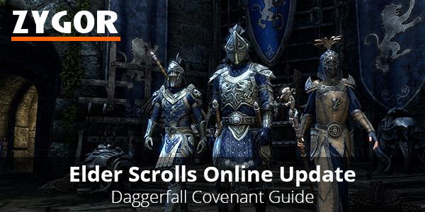 daggerfall-update