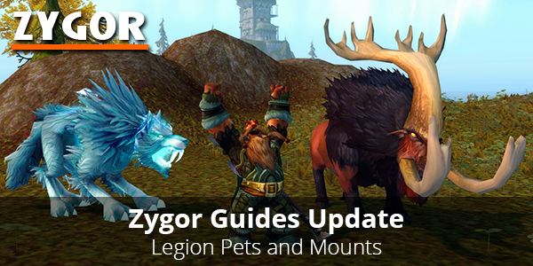 legion-pets-mounts