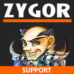 ZG Support 1